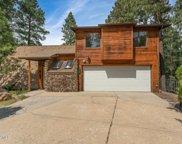 1260 W Shullenbarger Drive, Flagstaff image