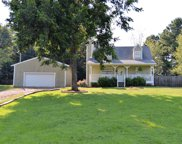 6448 Water Works Rd, Mount Olive image