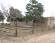 15511 County Road 6, Fort Lupton image