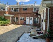 214-01 Hillside  Avenue Unit #B, Queens Village image