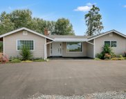 43706 208th Ave SE, Enumclaw image