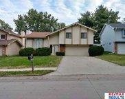 13610 Hascall Street, Omaha image