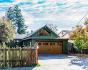 423 Jones Street, Ukiah image