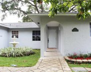 1735 Sw 25th Ave, Fort Lauderdale image