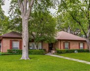 5017 Forest Bend Road, Dallas image