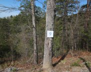 Lot 9 Summit Trails Dr., Sevierville image