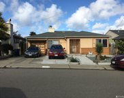 632 Midway Avenue, Daly City image