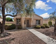 19925 N Greenview Drive, Sun City West image
