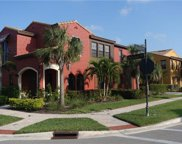 11845 Palba WAY Unit 7301, Fort Myers image