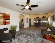 33608 N 46th Place, Cave Creek image