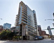 201 West Grand Avenue Unit 603, Chicago image