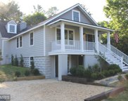 200 MAPLE AVENUE, Purcellville image