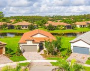 11801 Clifton Ter, Fort Myers image