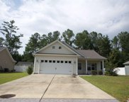 126 Grier Crossing Drive, Conway image