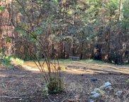 975 Creek Dr, Boulder Creek image