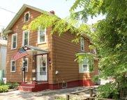 21 Hornbeck  Avenue, Port Jervis image