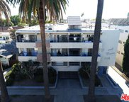 7530 HAMPTON Avenue Unit #101, West Hollywood image