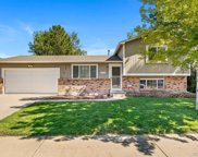 10746 Routt Street, Westminster image