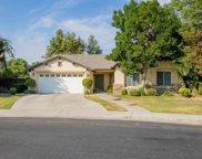 1306 Calaveras Park, Bakersfield image