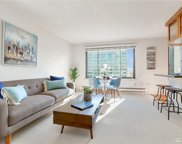 1105 Spring St Unit 1303, Seattle image