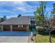 54 Falcon Hills Drive, Highlands Ranch image