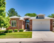 16 Birmingham Court, Highlands Ranch image