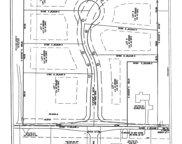 9115 York Crest  Drive, Saline image