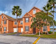 9560 Lake Chase Island Way Unit 9560, Tampa image
