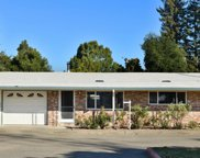 73 Larkfield Maples Court, Santa Rosa image