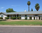 7827 N 4th Place, Phoenix image