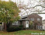 4024 Daleview  Avenue, Seaford image