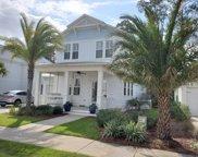 108 Montclair Avenue, Santa Rosa Beach image