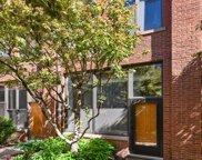 2226 N Racine Avenue Unit #3N, Chicago image