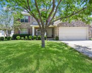 1908 Hollow Ridge Dr, Cedar Park image