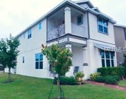 8557 Lookout Pointe Drive, Windermere image