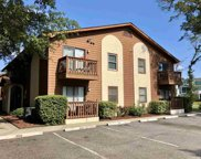 420 Pine Ave. Unit 202-A, Murrells Inlet image