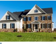 192 Winterberry Lane, Chalfont image
