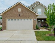 3004 Lucky Ln, Spring Hill image