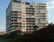 877 N Highway A1a Unit #1103, Indialantic image