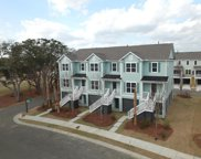 2202 Hamlin Sound Circle Circle, Mount Pleasant image