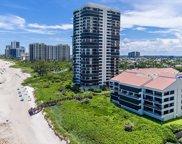 4000 N Ocean Drive Unit #102, Singer Island image