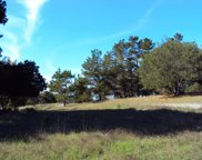 Monterra Ranch Lot 1, Monterey image
