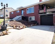 2242 Castle Hill Ave, Cottonwood Heights image