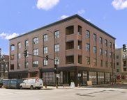 3150 North Southport Avenue Unit 205, Chicago image