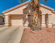 1950 E Winged Foot Drive, Chandler image