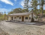 23901 Walling Road, Geyserville image