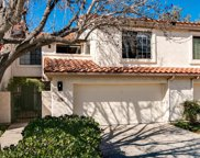 299 Pebble Beach Drive, Newbury Park image