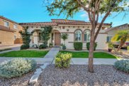 875 E Waterview Place, Chandler image