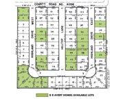 1832 E Highland Drive E, Keller image