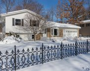 629 Westshire Court Nw, Comstock Park image